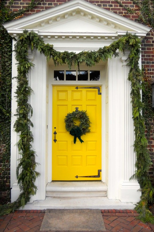 1604 Best Images About Doorways Amp Archways On Pinterest
