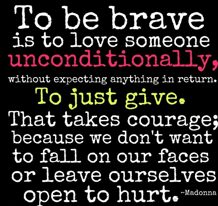 Quotes Unconditional Love Awesome 68 Best Unconditional Love Quotes Images On Pinterest  Sayings