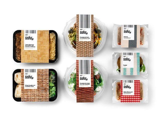 404 best Plastic Packaging Design images on Pinterest