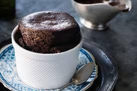 Sufle sevenler birde Türk kahvesi ile deneyin. İşte Türk kahveli nefis sufle tarifi;  http://www.mutfaknotlari.com/turk-kahveli-sufle-tarifi.html