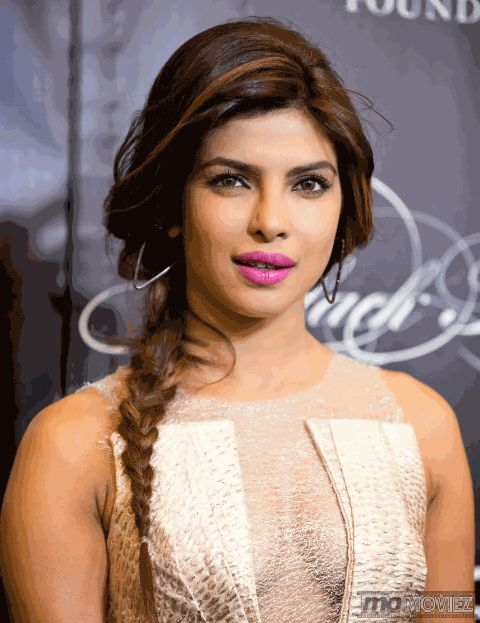 Priyanka Chopra is known for Amazing acting skills and also for her Hot and sexy figure. She is one of the hottest girl in Bollywood industry. For unseen images, click http://momoviez.com