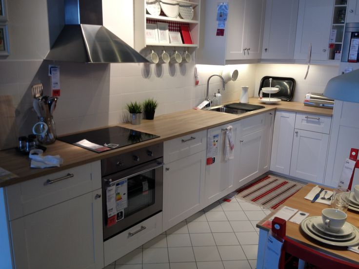 cuisine ikea savedal 2000 1500 lectro kitchen pinterest cuisine ikea cuisine and ikea. Black Bedroom Furniture Sets. Home Design Ideas