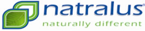 Why we love them? Natralus Australia creates naturally different, more effective health and beauty products that are proven to improve the quality of life, health and wellbeing of the discerning customer.