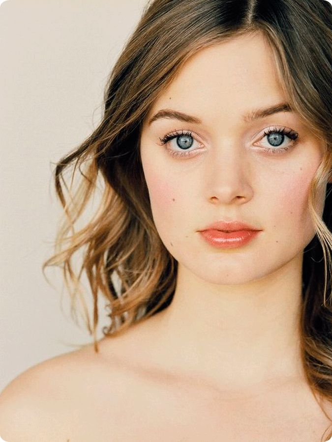 Bella Heathcote - Australian actress Filmography Acolytes