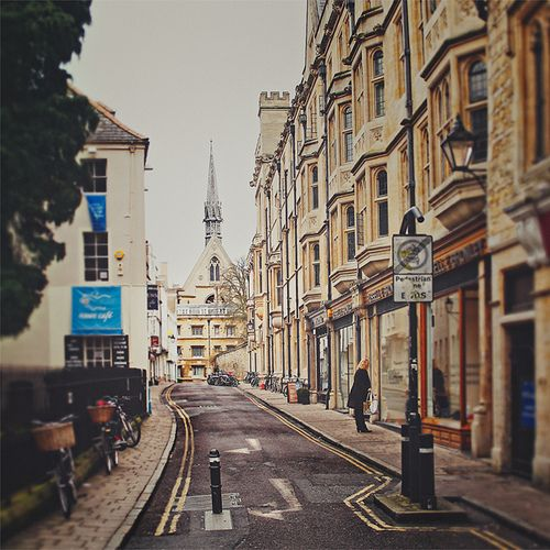 Oxford, EnglandAdventure'S Travel, Favorite Places, London, Dreams Vacations, Curiosity, Oxfords England, England C, Smart Travel, Oxford England