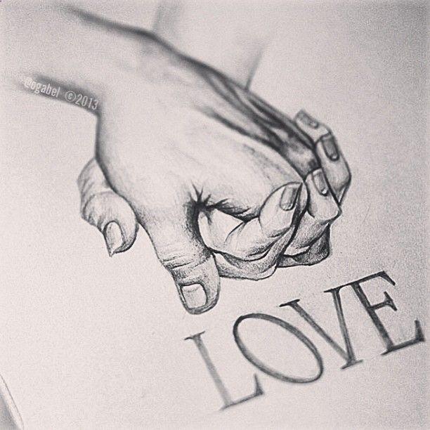OGABEL Collection #love