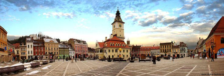 Brasov-Panorama-01.jpg (2500×854)