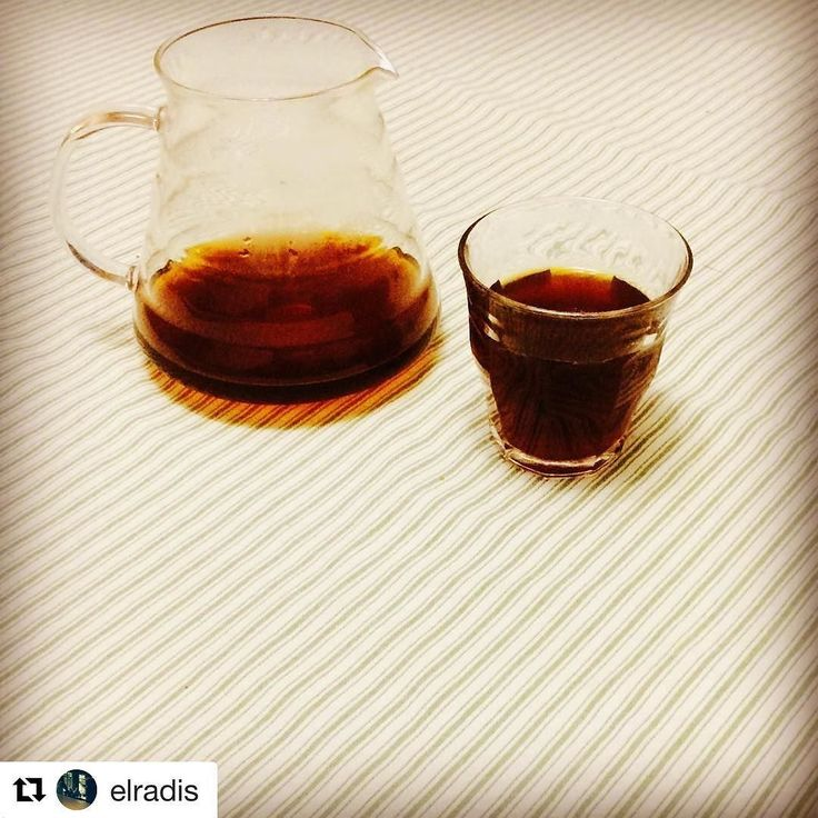 #Repost @elradis with @repostapp  #Strawberries and #mango - loving this el Bosque #natureal #microlot from @legadocoffee via @capecoffeebeans #coffee #V60 #specialtycoffee #hashtag