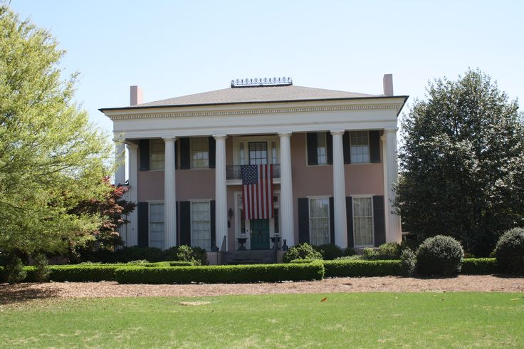 17 best images about historic columbus homes on pinterest for Home builders in columbus ga