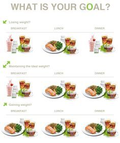 What is herbalife?