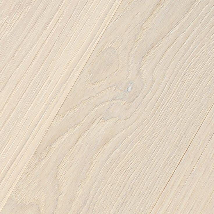 WHITE FROST European Oak Zealsea Timber Flooring Brisbane, Gold Coast QLD, Tweed Heads, Sydney NSW, Melbourne VIC