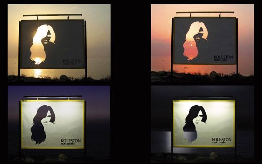 10 brilliant examples of billboard advertising | Design | Creative Bloq  http://www.creativebloq.com/design/billboard-advertising-1131681#