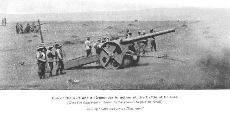 4.7 in Naval Gun.  Miniature Figurines UK 16CA.  http://en.wikipedia.org/wiki/QF_4.7_inch_Gun_Mk_I%E2%80%93IV