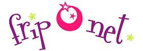 Boutique dépôt vente de vêtements de marques pour bébé femme et enfants IKKS Catimini Kenzo Marèse .... A petits prix boutique de vente en ligne