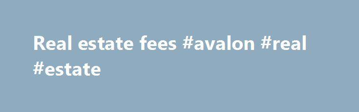 "Real estate fees #avalon #real #estate http://real-estate.remmont.com/real-estate-fees-avalon-real-estate/  #real estate fees # Fees This page contains licensing and assessment fee information for: All fees may be submitted by cash, VISA, MasterCard, money order or cheque made payable to the ""Real Estate Council of BC."" LICENSING FEES FOR INDIVIDUALS FIRST-TIME LICENSING AND RE-LICENSING (licences issued after licence expiry) Fee of $1250 Includes licensing fee… Read More »The post Real…"