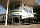 Mobile World Congress: The year's best smartphone party