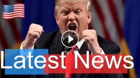 MORNING NEWS ALERT : Donald Trump AND Hillary Clinton Latest News Today 11/10/2016 ,Trump meet Obama: Please Subscribe & Share