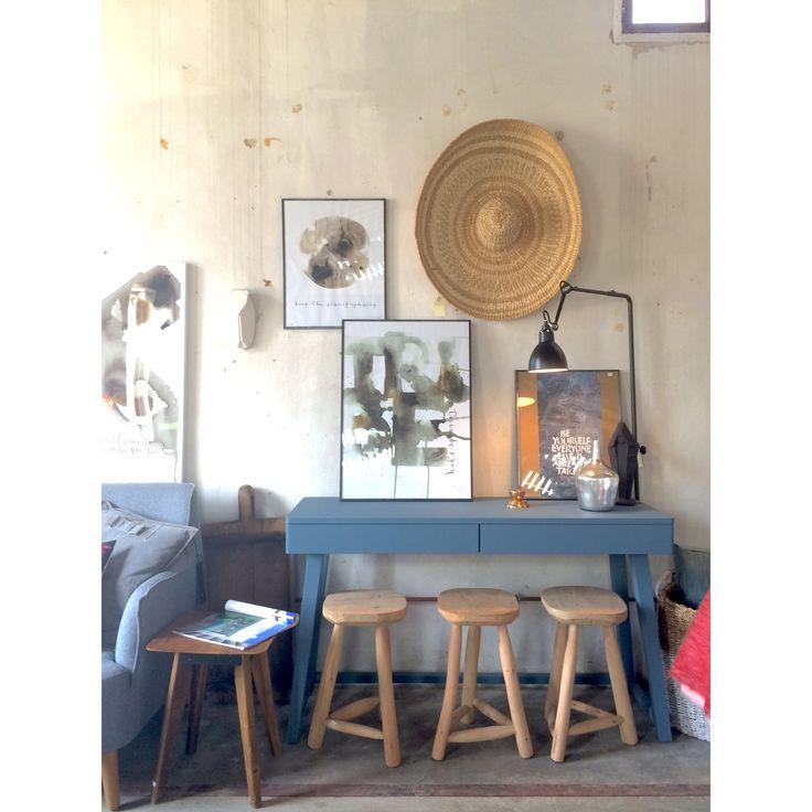 les 286 meilleures images du tableau boutique sur pinterest la maison atelier et boutiques. Black Bedroom Furniture Sets. Home Design Ideas