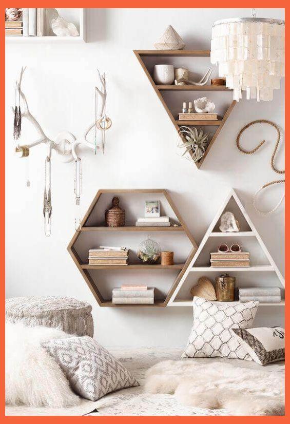 Diy Room Decor Ideas For Small Rooms Easy Diy Room Decor Hippie