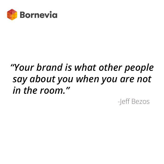 Best brand quote #brand #quote #branding #company