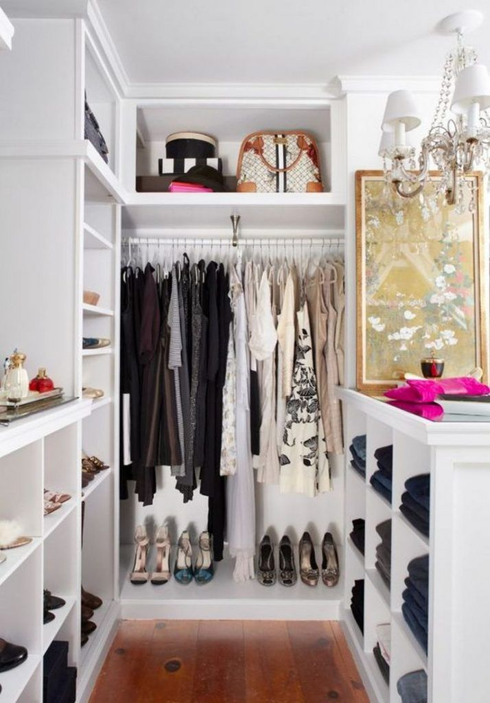 47 Awesome Wardrobe Designs For Bedroom You Must See Wardrobe Designs For  Bedroom Bangalore, Best