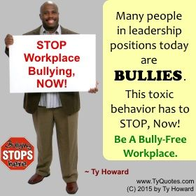 28 best images about NO Bullying Allowed! on Pinterest ...