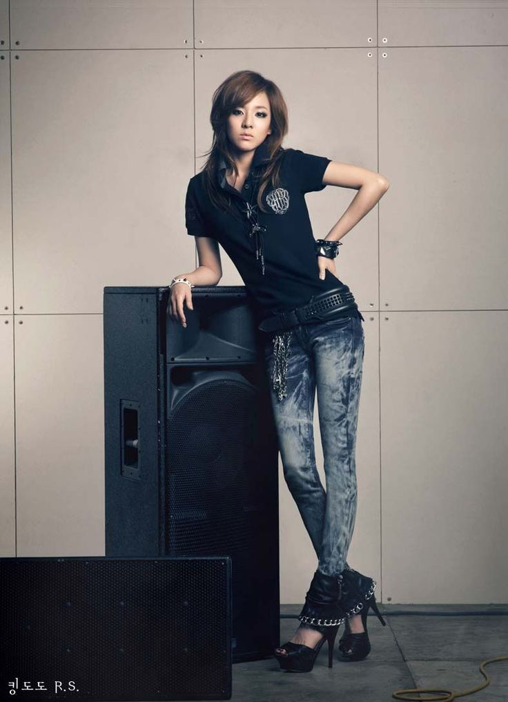 752 Best K Pop Images On Pinterest K Pop Kpop Fashion