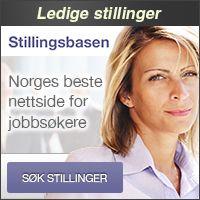 http://www.stillingsbasen.no/