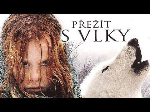 Přežít s vlky | český dabing - YouTube