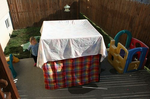 17 best ideas about pvc fort on pinterest pvc pipe tent for Homemade periscope pvc