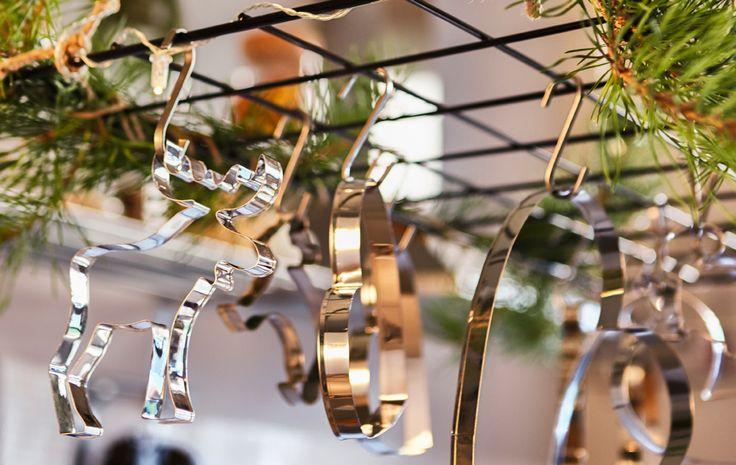 Ideias simples e baratas para decorar