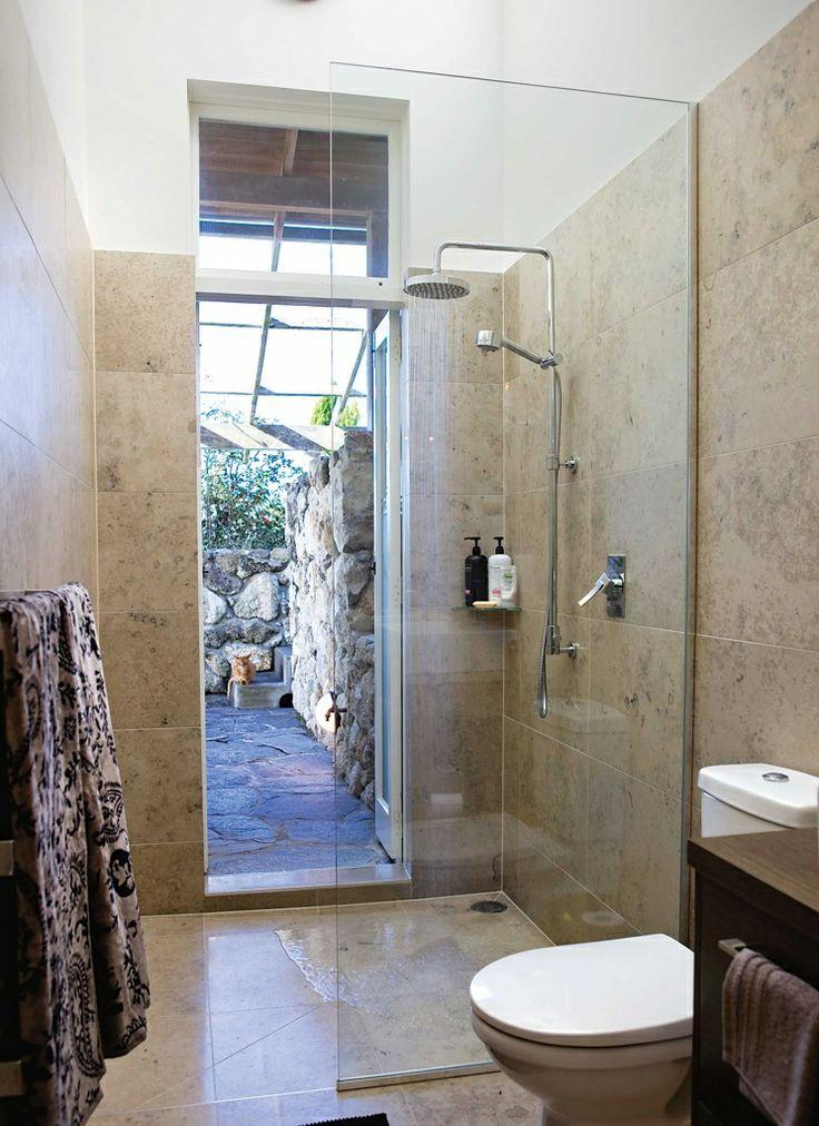 10 besten Badewanne Bilder auf Pinterest Badewannen, Badezimmer - badezimmer komplettpreis awesome design