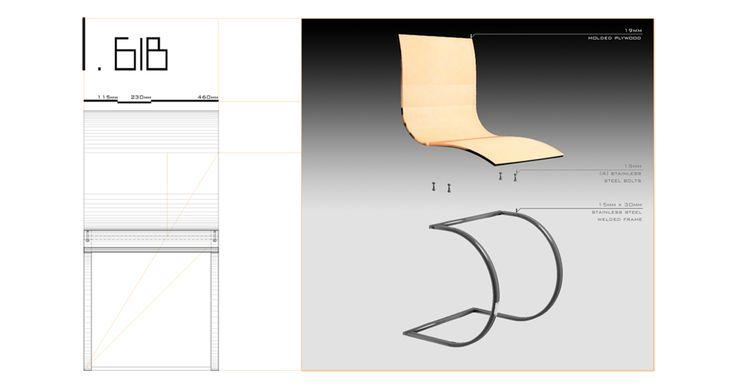 1.618 | flux DESIGN