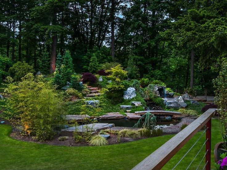 Traditional Landscape/Yard - Find more amazing designs on Zillow Digs!