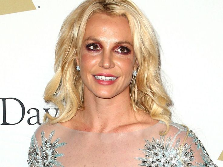 Everything I Learned About Britney Spears' BF From His Instagram