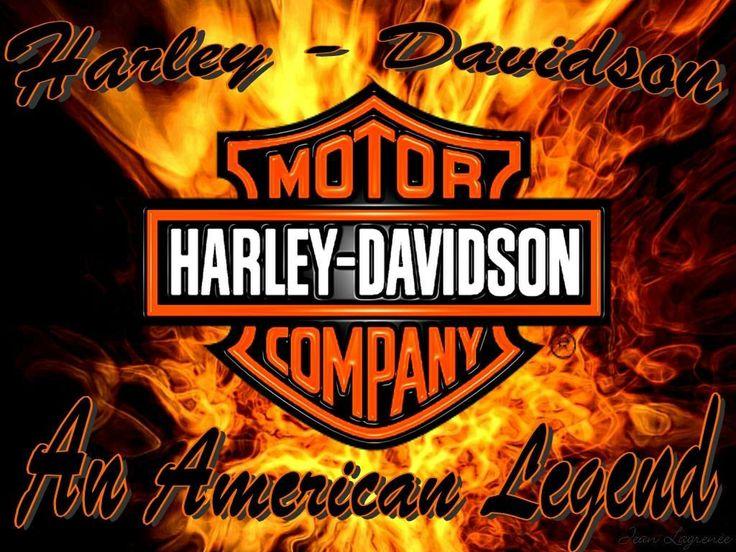 Image detail for -Image harley davidson - motos moto