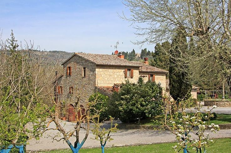 Property for sale in Tuscany, Siena, Cetona, Italy - http://www.italianhousesforsale.com/view/property-italy/tuscany/siena/cetona/5459156.htmlItalianhousesforsale