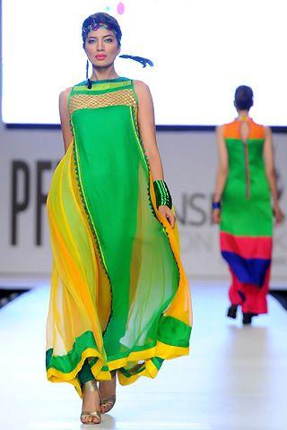 Somal Halepoto - green