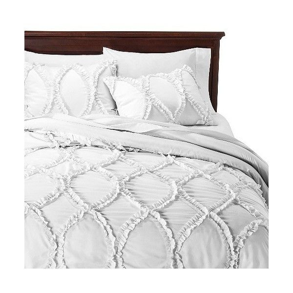 Best 25 king size comforters ideas on pinterest king for King shams on queen bed