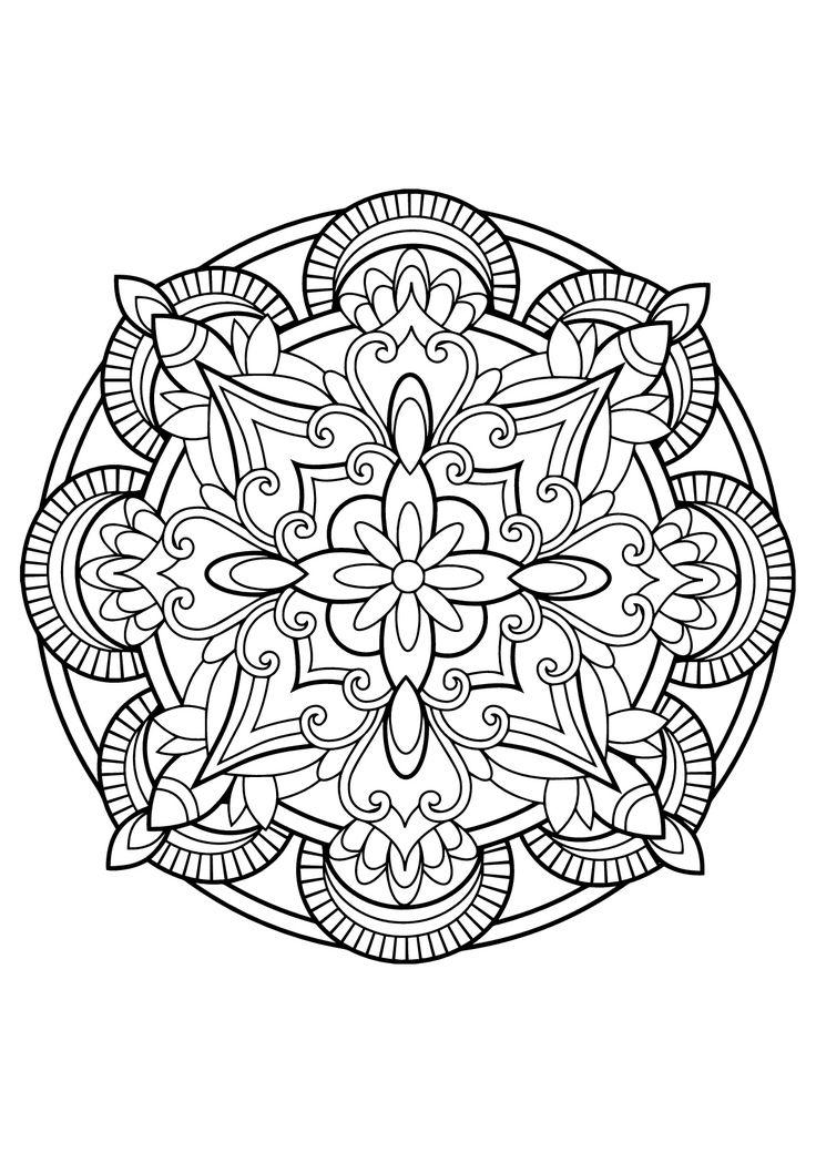 4556 Best Design Patterns Images On Pinterest