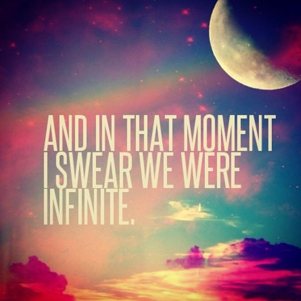 Infinity Love Quotes: 12 Best Hipster Images On Pinterest