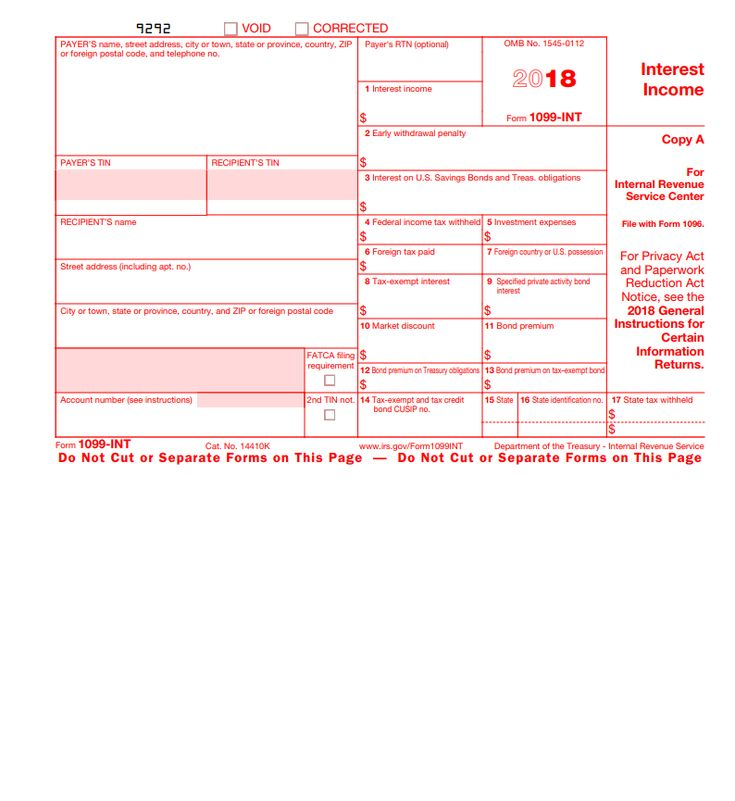Fillable Forms, Irs Forms, Templates