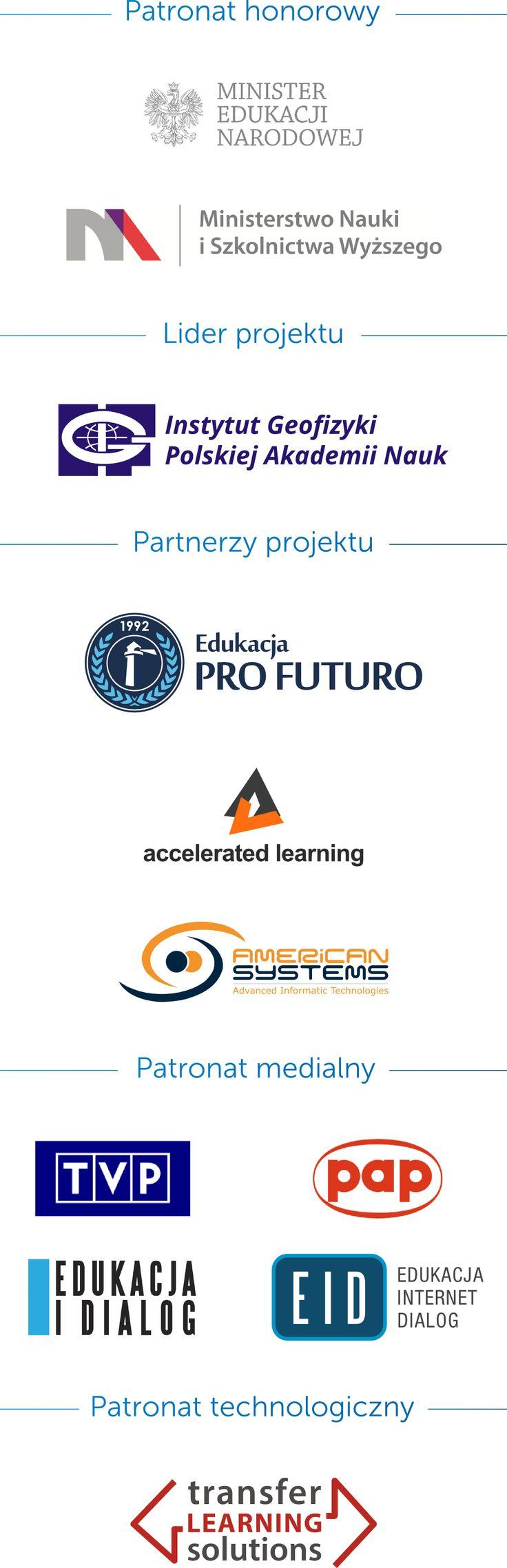 Eduscience, o cyfrowym nauczycielu, przyszłość nauk ścisłych