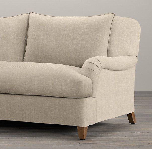 Livingroom Sleeper Sofa