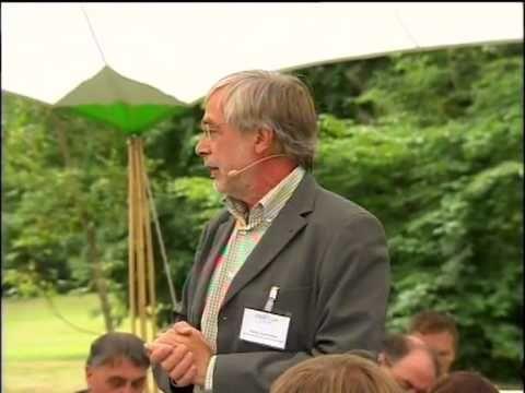 Prof. Dr. Gerald Hüther: Der Mensch – So verändert sich unser Hirn im Umfeld von Unsicherheit | BEWUSSTscout - Wege zu Deinem neuen BEWUSSTsein