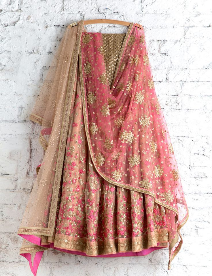 Lehengas for custom or replica bridal and party wears email zifaafstudio@gmail.com visit us at www.zifaaf.com