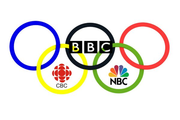 Here's how to live stream the 2016 #SummerOlympics on a channel that's region-blocked in your location. Watch the #Olympics on the BBC outside the UK, on CBC outside Canada, and more. The Summer Olympics in Rio de Janeiro will bring the world together […]