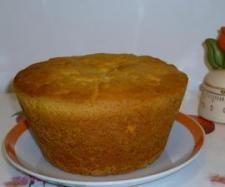 Ricetta Torta di Pasqua al formaggio umbra pubblicata da macchina - Questa ricetta è nella categoria Prodotti da forno salati