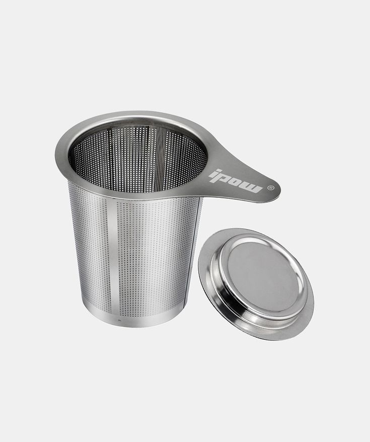 Tea Infuser Zero Waste Nest 138