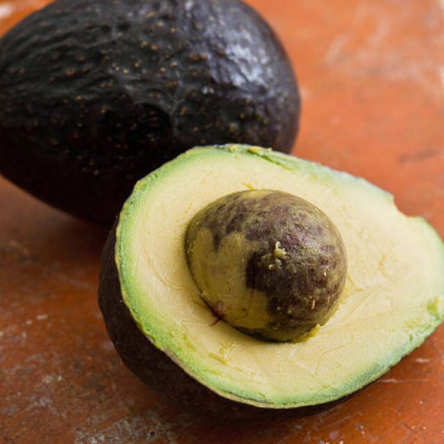 Are #Avocados Good for You? Yes! See how: